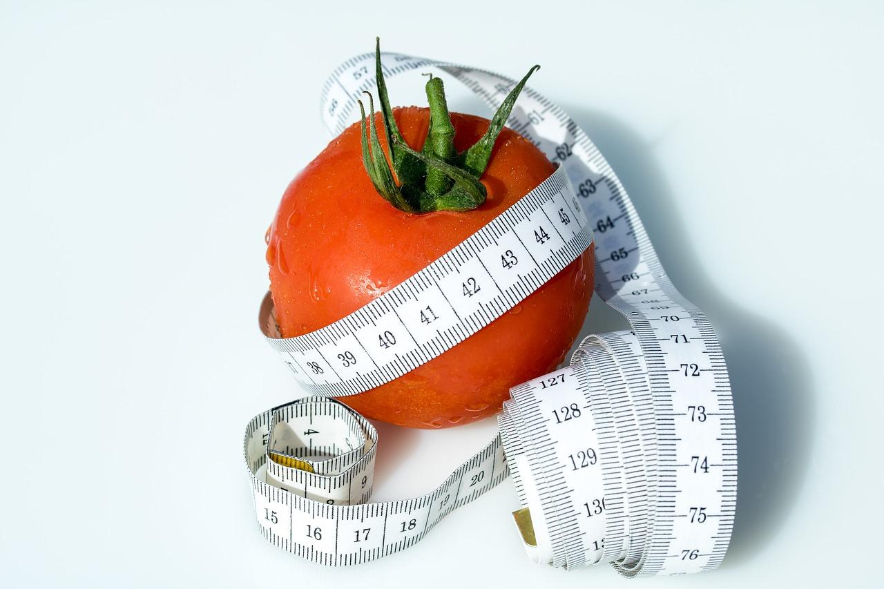 pracownik-do-pakowania-i-wazenia-pomidorow-m-k